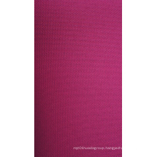 T66D Polyester Fabric with TPE Coating