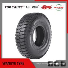 Las mejores marcas del mundo Bias Truck Tire 14.00-20