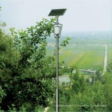 Lampe de jardin solaire à LED 12V avec 2 ans de garantie