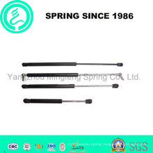 Custom Different Sizes of Gas Spring for Automobile