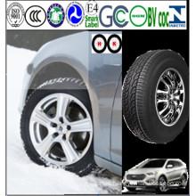 Winter Tyre, Snow Tyre, Car Tyre