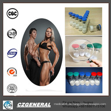 191AA Gh Human Wachstum Bodybuilding Hormon Jin - Tropen Gh 10iu