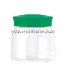 500ml kosmetisches Sahneglas