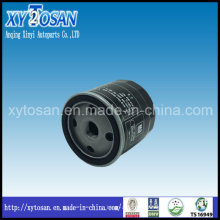 Auto Part Spin on Oil Filter for Chevrolet Daewoo 94797406, 650401, 51040, IP0401, Th76131