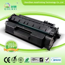 Черный картридж с тонером 228A тонера лазерного принтера для HP