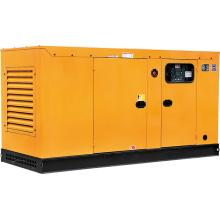 30GF/ 30kw Silent Type Diesel Engine Generator