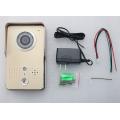 Популярный OEM дешевый WIFI видео дверной звонок