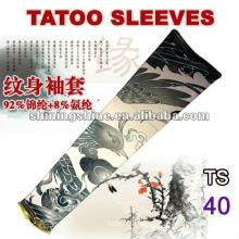 2016 fashion usa tattoo sleeve