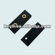 Magnetic Door Stop,Door Fitting,Door Hardware