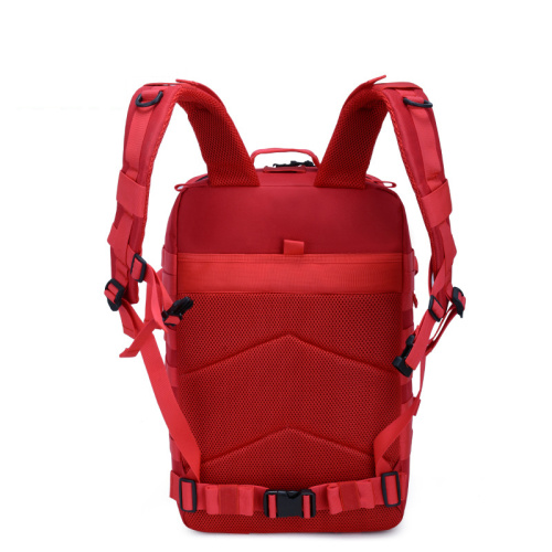 Hot Selling Medical Kits Camping Rucksack
