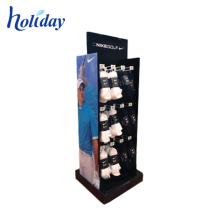 силиконовый дисплей стенд для мобильного телефона аксессуары