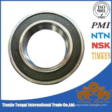 6002 NTN Deep Groove Ball Bearing