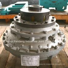 Konstantfüllung-Flüssigkeitskupplung / Hydraulischer Antrieb Yox-Typ für Motor