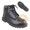 Военная обувь безопасности с En Standard