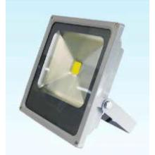 (50W / 30W / 20W / 10W) LED Flood Light (285/228/185 / 120TG)