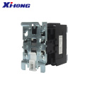 CE certificated new type CJX2 9511 AC electromagnetic contactorNO/NC 660v