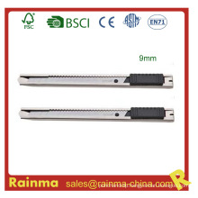 9mm Stationery Knife for DIY Paper Craft