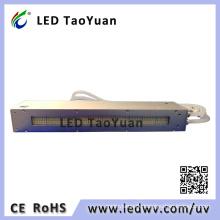 UV-LED-Tinten-Aushärtungssystem 385nm 1000W