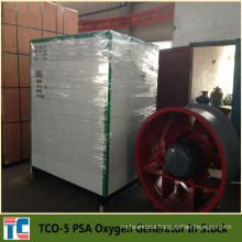 TCO-5 Oxygen Production Plant with CE Standard in Stock