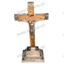 Supplies Wholesale Wall Cross. Christian Feature Wall Wooden Cross,