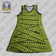 Robe nuptiale de mode féminine
