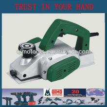 Planchador eléctrico industrial profesional pero barato