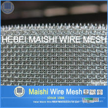 Filter Stainless Steel Wire Cloth