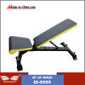 Высокое количество коммерческих сидеть скамьи (ES-5005)