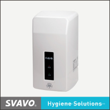 Vx280 Hotel Supply Automatic Hand Dryer