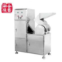 Molino de máquina de molienda de hojas de té Csj-X-400