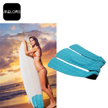 Melors Skimboard Traction Pads EVA Grip Tahan Lama