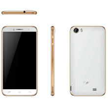 Chine Wholesale Cheap 4G Android Mobile Phone