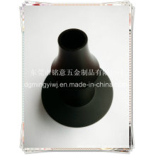 Heated Sales Die Casting Aluminum Alloy Product with Anodic Oxidating Made in Chinese Factory