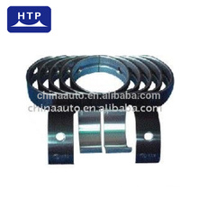 High quality wholesale Engine replacement parts bearings advanced for Daewoo D2366