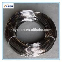 """Hilo de alambre de acero galvanizado 3/8 """"ASTM A475"""
