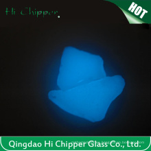 Productos Glow Glass