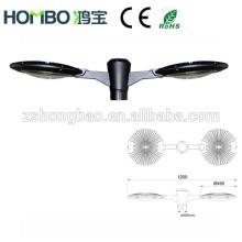 CE ROHS led garden hombo 60W-100W outdoor lighting led garden light