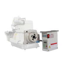 Zoyer сохранить власть энергосберегающие прямого драйвера швейных мотор (DSV-01-M700)