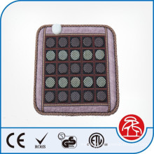 Healthcare Heating Electric Massage Mattress