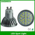 Горячие Ce Rohssmd5050 Светодиодные пятно света