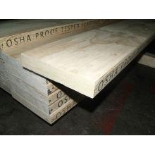 Pine Flooring LVL for Building Construction