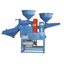 DONGYA Automatic rice milling machine