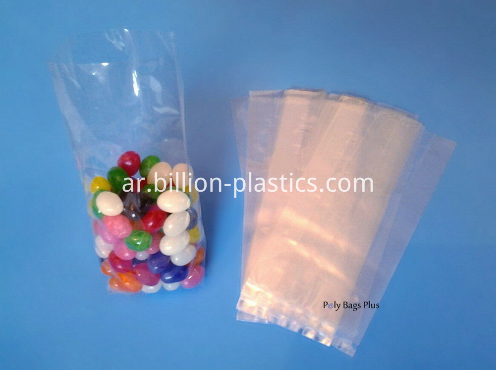 25-1000-Clear-Polypropylene-Cello-or-Lay-flat-Plastic-or-_57 (1)