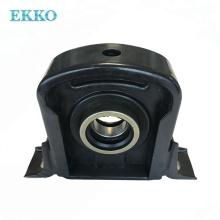 Auto Parts Driveshaft MB000083 Center Bearing for Mitsubishi CANTER MB000076 MB000077 MB000078