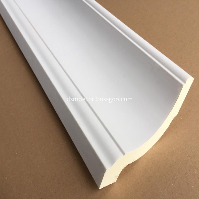 Ceiling Cornice Mouldings