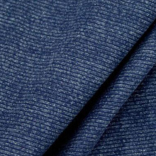Super Stretch Denim Fabric with Cheapest Price