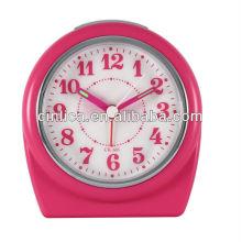 Patent uniform azan alarm clock CK-723
