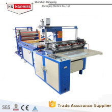 Fully Automatic High Frequency Sealing Machine for Medical Bag, Urine Bag Making Machine
