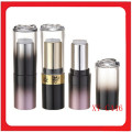 Plastic Lipstick Tube Packaging Wholesale