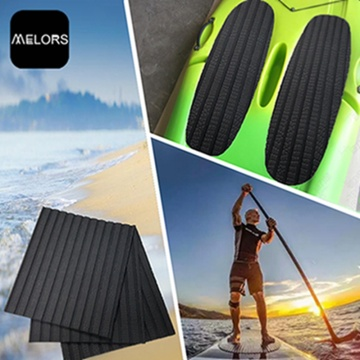 Melors Sup Deck Aperto Deck Pad Foam Grips